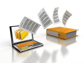 Digitalização: terceirizar ou comprar scanner?