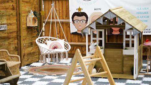 Betty's Daycare (39).jpg