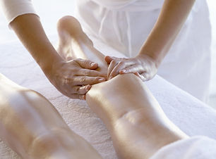 massaggio-linfodrenante.jpg