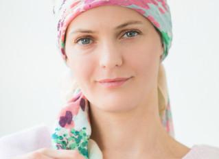 L'estetica Oncologica