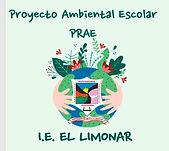 LOGO PRAE111.jpg