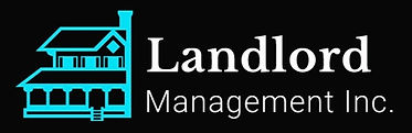 Landlord Management Inc - Logo 7.jpg