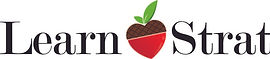 learn-strat-logo.jpg