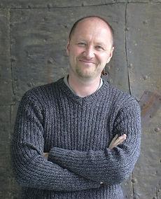 Dr. Hartmut Kanwischer Psychotherapie Düsseldorf