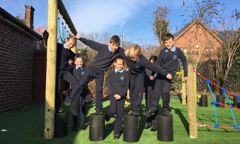 Rushton Primary (6).jpg