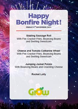 Bonfire night.png