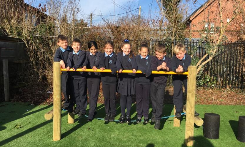 Rushton Primary (2).jpg
