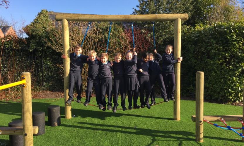 Rushton Primary (7).jpg