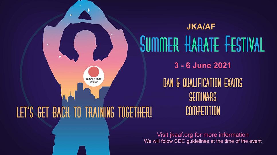 2021 summer fest banner.jpg