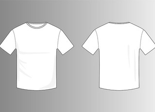 LKA T-Shirt Design Contest