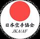 JKAAF logo new 2.png