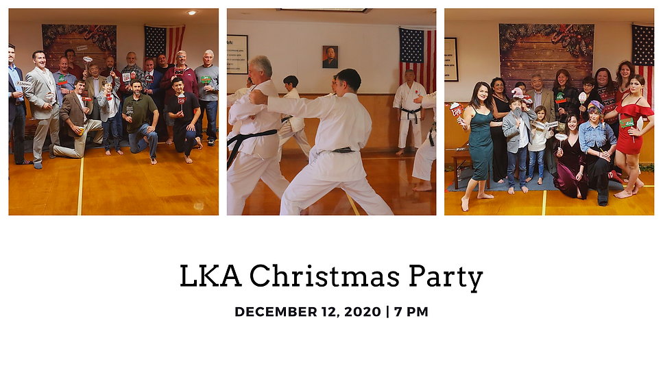 LKA Christmas Party.png