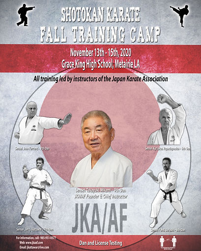 2020 JKAAF Fall Training Camp 1B.jpg