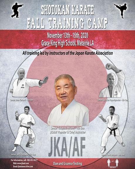 2020 JKAAF Fall Training Camp 1B.jpg