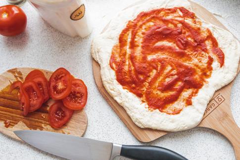 Pizza (3 von 7).jpg