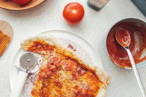 Pizza (7 von 7).jpg
