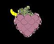 Logo_07:06:2021.png