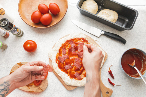 Pizza (4 von 7).jpg