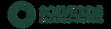 Solverde_S.A._Logo.png