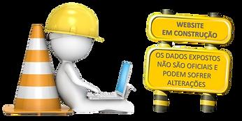 WEBSITE EN CONSTRUÇÃO.png