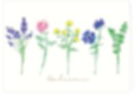スクリーンショット 2020-04-02 22.50.45.png