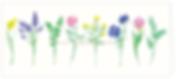 スクリーンショット 2020-03-11 14.21.24.png