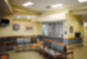 Iberia Medical Center Medical Offices l Paul J. Allain Architect APAC l New Iberia Louisiana