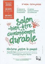 Salon_du_bien-être_19_10_19-page-001.jpg