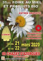 21 MARS 2020 Chazay d'Azergues.png