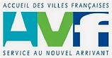 Logo-AVF_edited.jpg