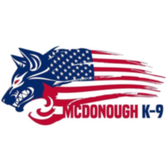 McDonough K-9 Logo.jpg