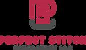 Perfect Stitch Upholster Logo