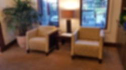 Upholstery, Furniture, Furnishing, Furniture Store, Couch Repair, Chair Repair, Furniture Repiar, Brown chair, Furniture Upholstery, Fabric Repair