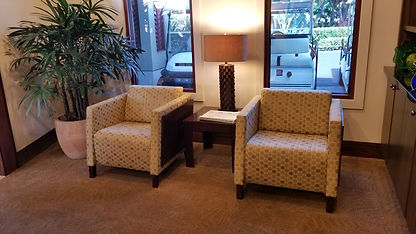Upholstery, Furniture, Furnishing, Furniture Store, Couch Repair, Chair Repair, Furniture Repiar, Brown chair, Furniture Upholstery, Fabric Repair