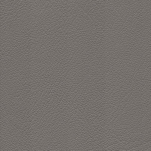 Toyota J-Grain Light Grey