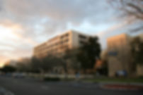 Fresno, CA VA Center, Upholstery, Chairs, Building, Medical Center, Hospital, Building, Contract, Project