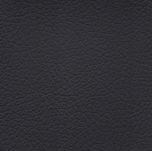 Sutton Medium Slate Gray