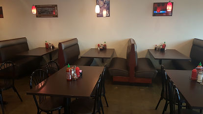 Restaurant, American Restaurant, Restaurant Repair, Booth Seats, Restaurant Upholstery, Dining Table Repair, Theatre Restaurant, Buffet Restaurant, Fondue Restaurant, Booth Seat Repair