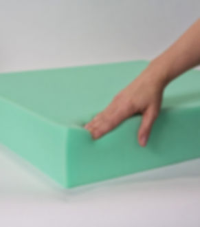 seat-cushion-foam-extra-support-cushion-