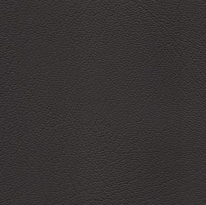 Corinthian Dark Titanium