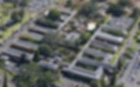 Army, Barracks, US, Schofield, Oahu, Hawaii, cushions, outdoor, Seating, Manufacture
