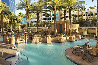 Hilton Grand Vacations, Vacations, Vacation, Club, Hawaii, Waikoloa, Kingsland, Pool Deck, Suites, Chairs