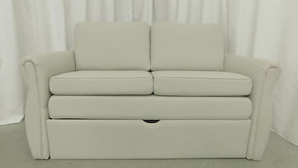 RV, RV Upholstery, Upholstery, White Couch, Background, Gallary, Vehicle, Fabric, White Fabric, Material, Repair