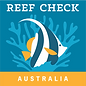 Reef_Check_Logo.png