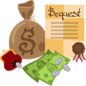 bequest logo.png
