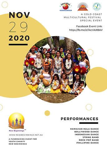GCMF 2020 FB Live Flyer.jpg
