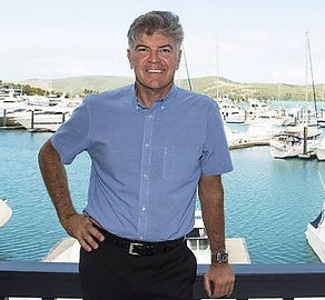 new beginnings_sailor CEO_Glen Bourke.jp