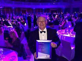 new beginnings telstra award