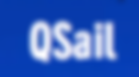 Qld Sailing Logo.png
