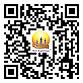 New Beginnings QR Code.png